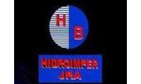 Logo de Jra Hidroimper em Centro