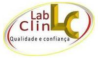 Logo de Labclin Laboratório de Análises Clínicas - Unidade Pintolandia em Jardim Floresta