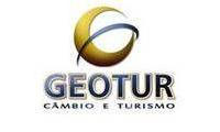 Logo Geotur Câmbio e Turismo em Barra da Tijuca