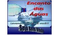 Logo Encanto das Águas em Vila Moraes