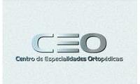 Logo de CEO - Centro de Especialidades Ortopédicas em Santana