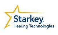 Fotos de Starkey - Audioline Aparelhos Auditivos em Meireles