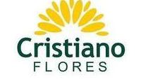 Logo de Floricultura Cristiano Flores em Estados