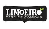 Logo de Limoeiro - Casa de Comidas em Tarumã