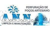 Logo de A.N.N Poços Artesiano
