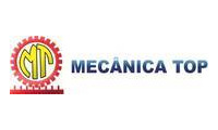Logo de Mecânica Top em Vila Osvaldo Rosa