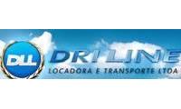 Logo de Dri Line Locadora em Cachambi