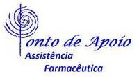 Logo de Ponto de Apoio em Vila Polopoli