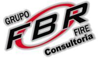 Logo Fbr Fire Extintores em Vila Formosa