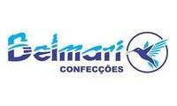 Logo de Belmari Comércio E Confecções em Jardim Santa Genebra II (Barão Geraldo)