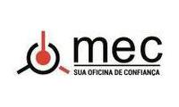 Logo de MEC Soluções em Mecânica em Zona Industrial