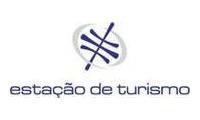 Logo de Estação de Turismo em Sion