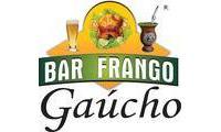 Logo de Bar Frango Gaúcho em Jardim América