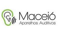 Fotos de Maceió Aparelhos Auditivos em Jatiúca