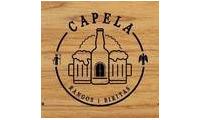 Logo de Capela Rangos I Birita em Jardim América