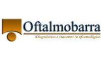 Logo de Oftalmobarra - Diagnóstico E Tratamento Oftalmológico em Barra da Tijuca
