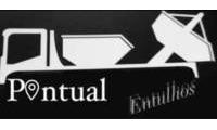 Logo Tele Entulho Pontual