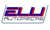 Logo de Elu Auto Peças em Tucuruvi