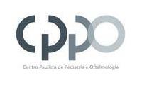 Logo de Centro Paulista Pediatria Oftalmologia em Bela Vista