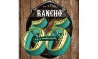 Logo de Rancho 55 em Setor Sudoeste