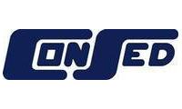 Logo de Consed Comércio E Serviços em Sumarezinho