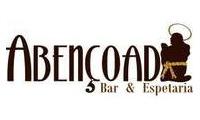 Logo de Abençoado Bar em Setor Sudoeste