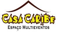 Logo de Casa Caribe Espaço Multieventos em Vila Cordeiro
