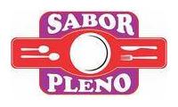 Logo de Restaurante Sabor Pleno em Taguatinga Norte (Taguatinga)
