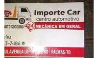 Logo Auto Socorro Hélio 24h