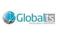 Logo de Global TS em Enseada do Suá