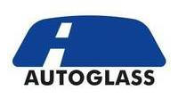 Logo de AutoGlass - Blumenau em Itoupava Norte