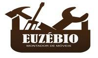 Logo de Euzébio Montador de Móveis em Jardim Aureny Iii