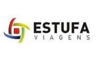 Logo de Estufa Turismo em Cidade Jardim