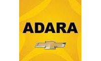 Logo de Adara Mackenzie Campinas em Vila Brandina