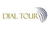 Logo de Dial Tour em Floresta