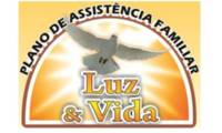 Logo de Funerária Luz e Vida em Bom Jardim