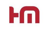 Logo Hallmark Turismo em Centro