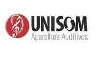Logo de Unisom Aparelhos Auditivos - Campinas 1 em Vila Itapura