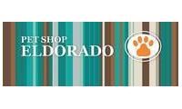 Logo de Pet Shop Eldorado em Loteamento Celina Park
