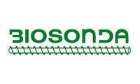 Logo de Biosonda - Escritório em Perdizes