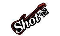 Logo de Shot Rock Bar em Taguatinga Norte (Taguatinga)