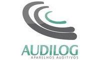 Logo de Audilog Aparelhos Auditivos - Matriz Campinas em Vila Lídia
