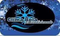 Logo de Clima Bela Ar Condicionado