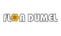 Logo de Flor Dumel em Jardim Presidente