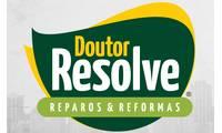Logo de Doutor Resolve Goiânia Leste em Vila Maria José