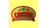 Logo de Cristal Bar E Restaurante em Asa Sul