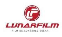 Logo LunarFilm Florianópolis em Jardim Atlântico