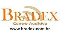 Logo de Centro Auditivo Bradex em Santana