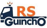 Logo RS Guincho 24h