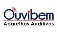 Logo de Ouvibem Aparelhos Auditivos em Centro